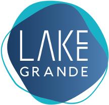 Lake Grande Condo Logo